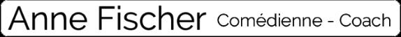 Anne Fischer Logo